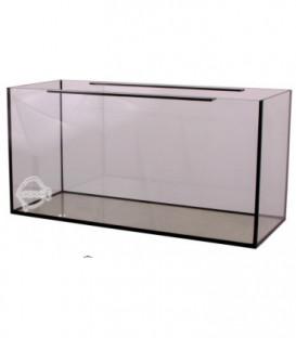 Wromak Akwarium proste 100x40x50h