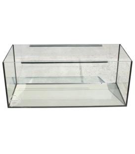 Wromak Akwarium proste 120x50x50h