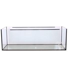 Wromak Akwarium proste 150x50x50h