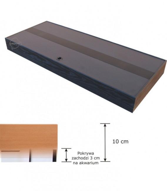 Wromak pokrywa exclusive prosta T5 -80x35