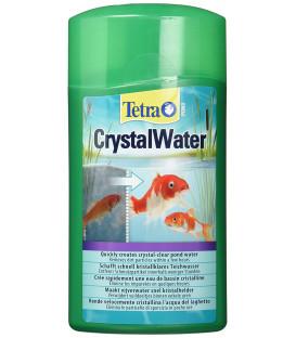 Tetra Pond CrystalWater 250ml