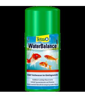 Tetra Pond WaterBalance 250ml