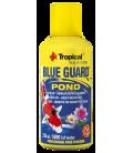 TROPICAL POND BLUE GUARD 2L