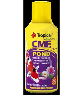 TROPICAL POND CMF 2L
