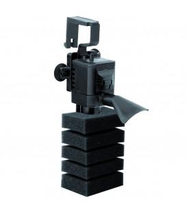 Aquael PAT-Mini 400l/h