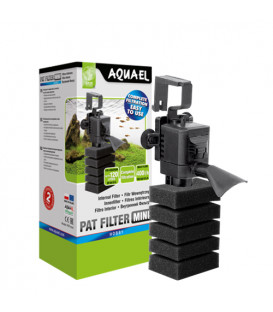 Aquael PAT-Mini 400l/h