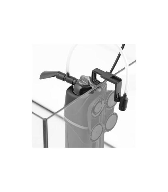 Aquael filtr FAN Mini Plus 260lh