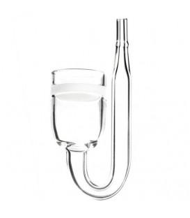 Aquario - Szklany Nano Dyfuzor CO2 20mm