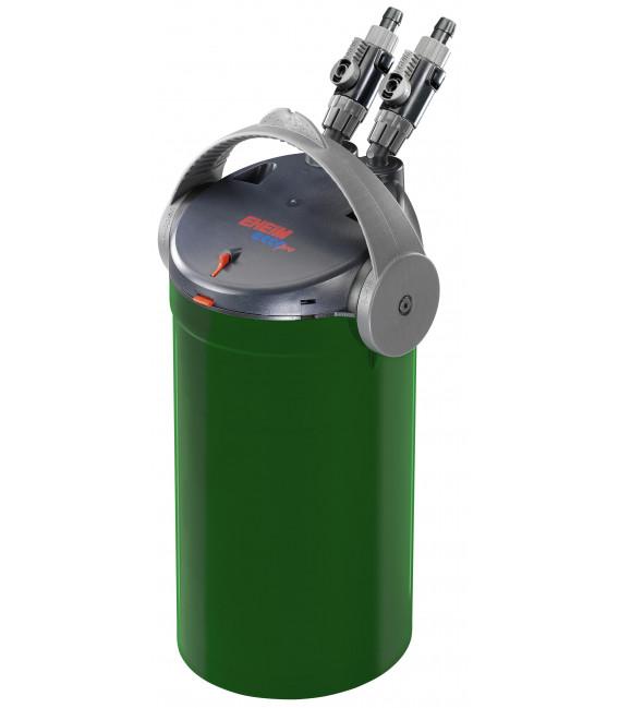EHEIM Ecco Pro 300 filtr zewnętrzny do akwarium 300l