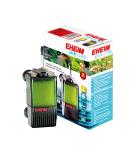 EHEIM PICK UP 60 2008