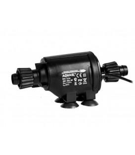 Aquael pompa przepływowa MK-650 (Silnik Minikani 650)