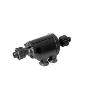 Aquael pompa przepływowa MK-800 (Silnik Minikani 800)
