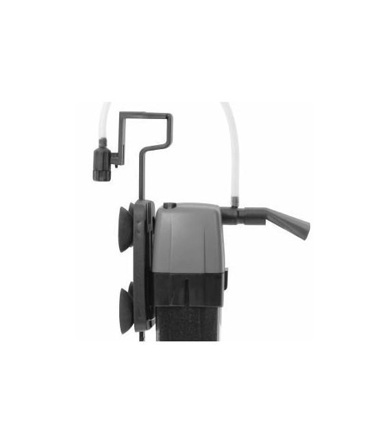 Aquael Unifilter 750 z lampą UV