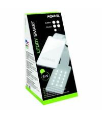 Aquael Leddy Smart 2 6W PLANT - black / white