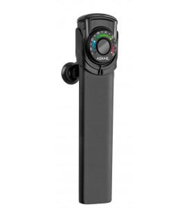 Aquael Ultra Heater grzałka 100W