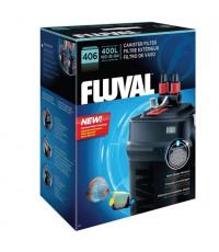 HAGEN FLUVAL 406 - filtr zewnętrzny do akwarium 400 l