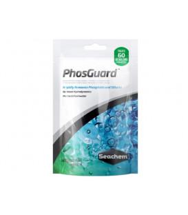 Seachem PhosGuard 100ml 250ml 500ml 1l