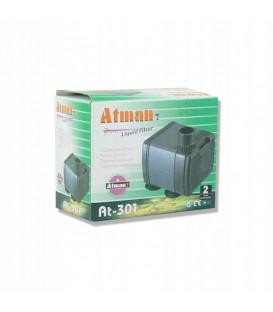 Atman AT-301