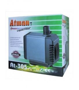 Atman AT-305