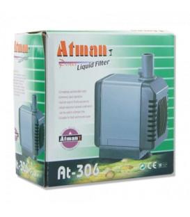Atman AT-306