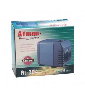 Atman AT-304