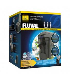 HAGEN Fluval U1 filtr wewnętrzny 250l/h