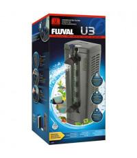 HAGEN Fluval U3 filtr wewnętrzny 600l/h