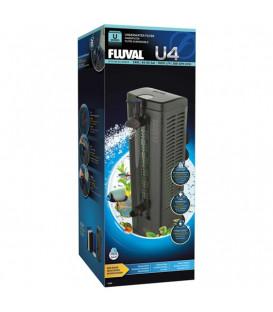 HAGEN Fluval U4 filtr wewnętrzny 1000l/h