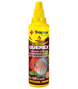 TROPICAL Querex 30ml 500ml