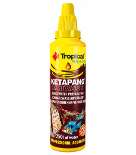 TROPICAL Ketapang 30ml