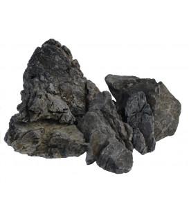 Kamienie Grey Stone 1kg