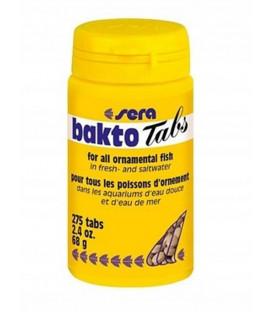 Sera Baktoforte S - 8 tabletek