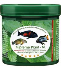 Naturefood SUPREME PLANT M 55g, 120g, 240g