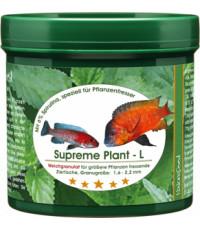 Naturefood SUPREME PLANT L 55g, 120g, 240g