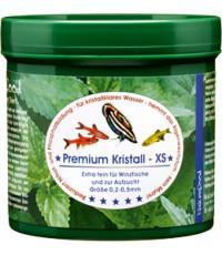 Naturefood PREMIUM KRISTALL XS 55g, 105g