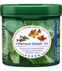 Naturefood PREMIUM KRISTALL S 55g, 105g