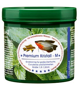 Naturefood PREMIUM KRISTALL M 55g, 105g