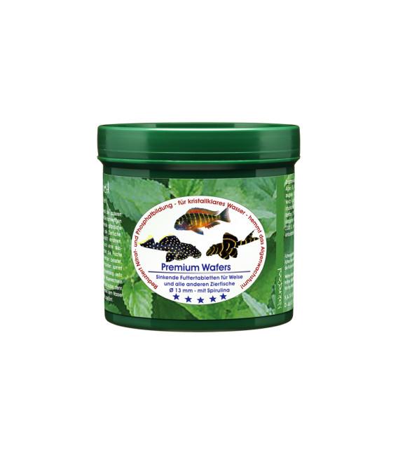 Naturefood PREMIUM STICKS FOR CATFISH 50g, 100g, 240g