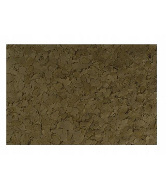 TETRA ALGAE-MIX 1750g 10l SPIRULINA
