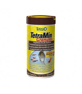 Tetra MIN GRANULES 1000ml 420g uzupełnienie