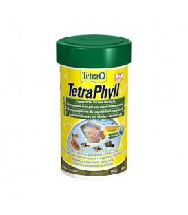 Tetra PHYL 1000ML 190g uzupełnienie
