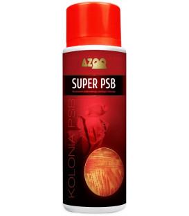 AZOO PSB 120ml bakterie oczyszczające