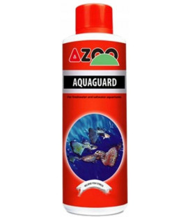 AZOO AQUAGUARD 1000ml UZDATNIACZ DO WODY