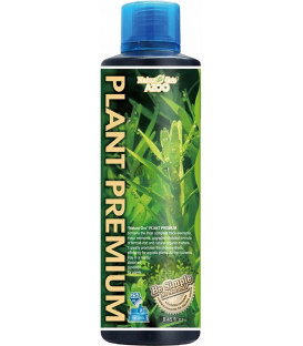 AZOO PLANT PREMIUM 500ML NAWÓZ DLA ROŚLIN