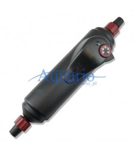 HYDOR Zewnętrzna grzałka przepływowa 200W (12/16 mm)