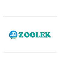 Zoolek