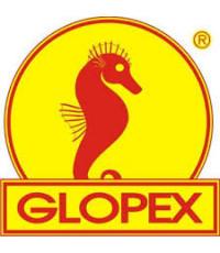 GLOPEX